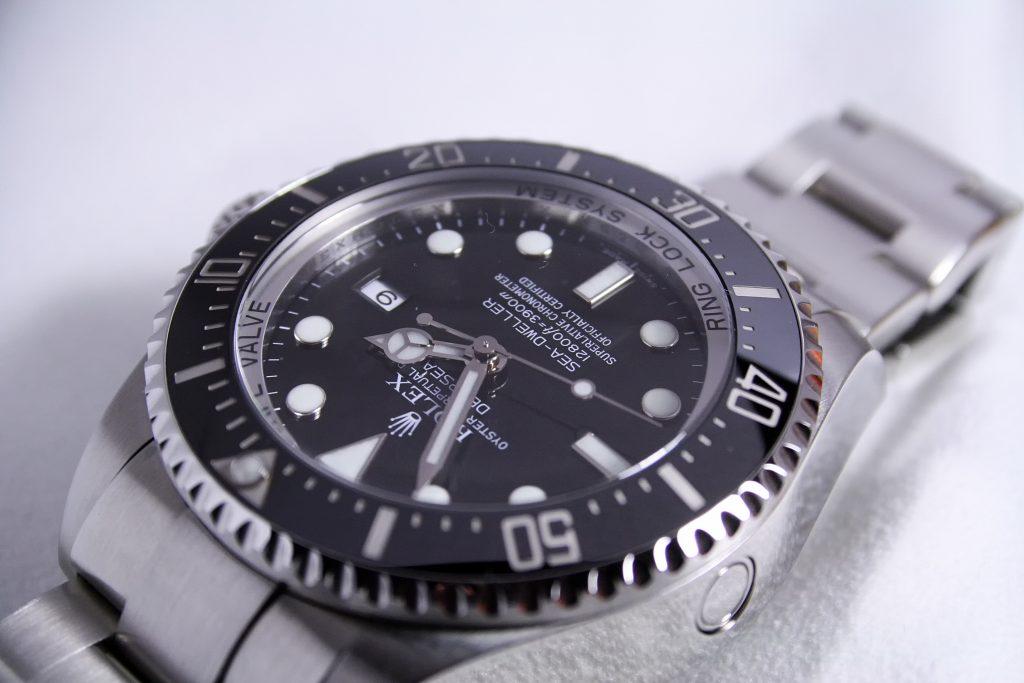 luxuru-watch